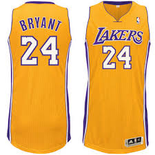 nba los angeles lakers jerseys adidas nba store