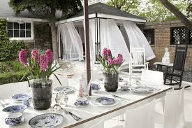 Curtains On Patio Adorable Curtains On Patio Inspiration With Pergola Curtains