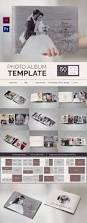 best photo album templates free u0026 premium templates