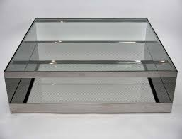 large glass coffee table epic large glass coffee table 17 for home kitchen design with large