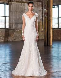 fall wedding dress styles 12 best justin the s closet images on