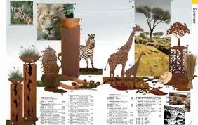Wohnzimmer Einrichten Afrikanisch Dekoration Afrika Youtube