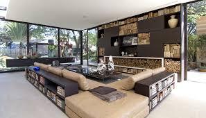 Wohnzimmer Durchgangszimmer Einrichten Deko Wohnzimmer Holz Engagiert Decorating Ideas Pallet Walls