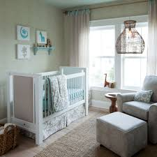 Bedroom Taupe Bedroom Taupe Comforter Set Suzani Crib Bedding Brown And Blue