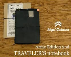 Texas travelers notebook images News for midori traveler 39 s notebook benelux jpg