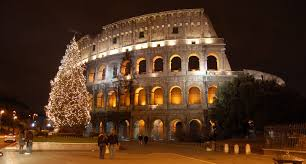 merry from rome weburbanist image gallery