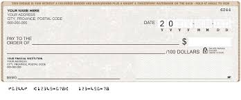 black cheque template royal bank google search financial