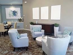Home Interior Design Jacksonville Fl by Deer Meadow Rentals Jacksonville Fl Apartments Com