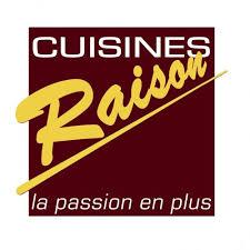 cuisine raison construction 86 fr raison cuisine dans la vienne 86 à valdivienne