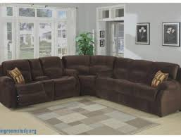 Spencer Leather Sectional Sofa Sectional Sofas Sofa 5 Sectional Sofa Acceptable