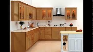 Simple Kitchen Design Pictures   simple kitchen designs bangalore youtube