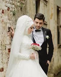 muslim and groom adorable muslim and groom wedding photo shoot ideas