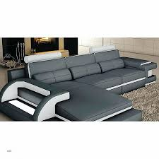 renov cuir canapé renov cuir canapé inspirational canapé cuir et tissu luxe fauteuil