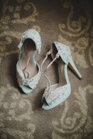 wedding shoes ireland 237 best bridal shoes images on bridal shoes flies