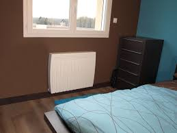 nouveau quel radiateur pour une chambre ravizh com