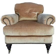 Drexel Heritage Floor Lamps by Viyet Designer Furniture Seating Drexel Heritage Club Chair