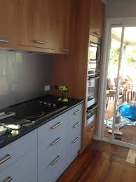 Kitchen Cabinets Facelift by Vintage Cabinet With Medical History Gets A Facelift
