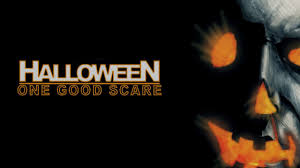 halloween one good scare trailer fan film adaptation on vimeo
