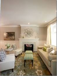 modern exterior design ideas benjamin moore room and living rooms