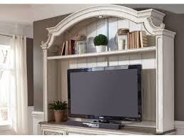 Entertainment Centers Home Staging Accessories 2014 Home Entertainment Cabinets Interior Furniture Resources