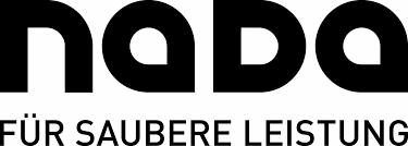 Bad Liebenzell Eishalle Logo Nada Png