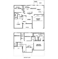 100 dr horton floor plans texas 718 mckinley lakeview