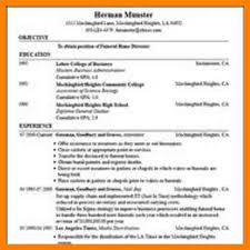 Resumes Online Templates Free Resume Online Builder Resume Template And Professional Resume