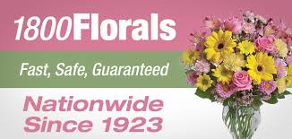 1800 gift baskets send your with flowers plants gift baskets 1 800 florals
