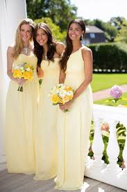 Yellow Dresses For Weddings 73 Best Wedding Ideas By Colour Pastel Yellow Images On Pinterest