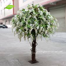 artificial poinsettia tree artificial poinsettia tree suppliers