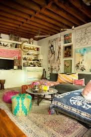 Bohemian Interior Design by 184 Best Bohemian Indochine Chinoiserie Images On Pinterest Home