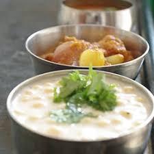 ma cuisine indienne ma cuisine indienne végétarienne un album pearltrees
