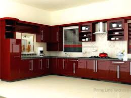 used kitchen cabinets denver unbelievable articles with kitchen denver tag pics cabinet