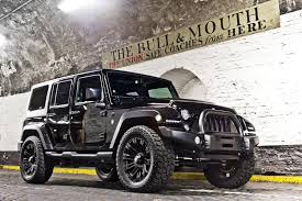 jeep sahara 2017 used 2017 jeep wrangler for sale in essex pistonheads
