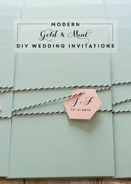 things to plan for a wedding modern diy wedding invitations mountainmodernlife