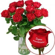 livraison de fleurs au bureau livraison fleurs anniversaire nos conseils