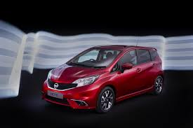 nissan note 2013 new nissan note 8