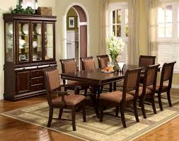 bathroom glamorous dining room sets ashley furniture table ideas