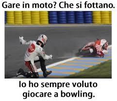 Moto Memes - moto troll 2 meme by minecraftclub42 memedroid