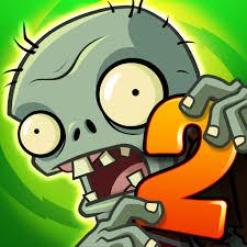 plants vs zombies 2 http bombapps net app us ios plants vs