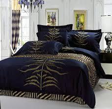luxury duvet cover u2013 idearama co
