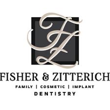 Comfort Dental Rockwall Fisher U0026 Zitterich Dentistry General Dentistry 1020 W Ralph