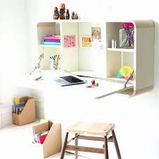 bureau mural ikea captivant bureau pliant ikea nouveau galerie pliable mural lovely