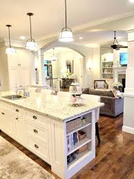 White Kitchens With Dark Floors by Kitchens With White Cabinets U2013 Colorviewfinder Co