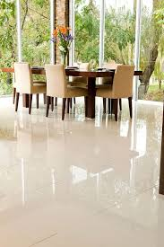 Porcelain Kitchen Floor Tiles Renovate Your Flooring With Porcelaintiles And Earn The Shine
