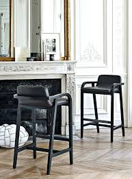 High Top Bar Stools Dining Room Stylish Best 25 High Top Bar Tables Ideas On Pinterest