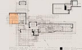 addition floor plan