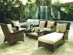 Martha Stewart Outdoor Furniture Replacement Parts by Patio 1 Replacement Cushions For Patio Furniture Replacement