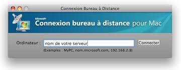 telecharger connexion bureau distance windows 7 telecharger connexion bureau à distance windows 7 53 images 12