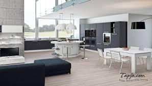 Industrial Design Kitchen by Modern Industrial Kitchen Dgmagnets Com